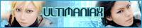 ULTIMANIAX